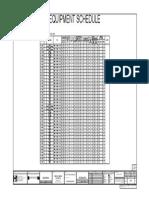 ME-03 EQUIPMENT SCHEDULE.pdf