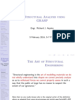 2D-Structural-Analysis-GRASP.pdf