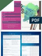 Folleto_EscuelaMunicipalArtes.pdf
