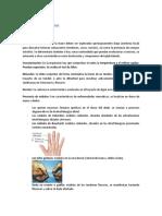 semiologia de la mano.docx