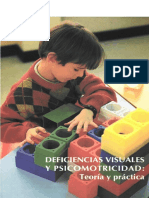 Copia de Discap_Visuales_y_psicomotricidad.pdf