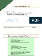 Sistema automatizado (PLCs).pdf
