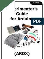 ARDX-EG-ADAF-WEB