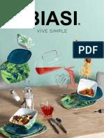 BIASI_2020_WEB.pdf