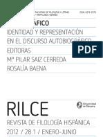 Reseña de Gorría (4).pdf