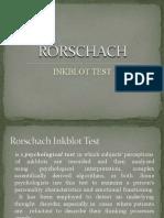 rorschach inkblot test-converted.pptx