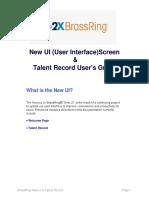 BrassRing User Guide.pdf