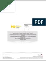 Estrategias de memorización musical.pdf