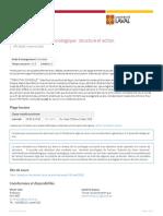 Plan cours SOC-2400_A19_Clain