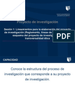 Sesión_1_PI_(cuali).pptx