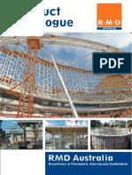 RMD-Australia_Product-Catalogue_2016_web.pdf