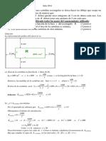 optimización cartulina