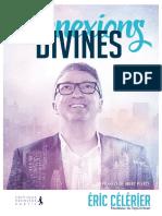 ConnexionsDivines-version-finale.pdf