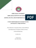 A Study of Relationship between Seismic Provision,Mikiyas Dasa.pdf