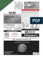 PortCalls_April 15, 2020 issue