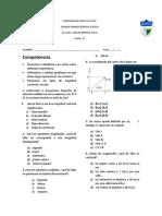 fisica-9-1.docx