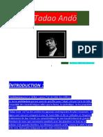 Tadao Andō.pdf