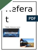 Referat(fizica).docx