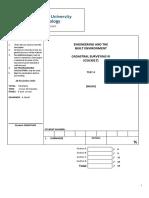 2013%20Cadastral%20Surveying%20-%20Test%204%20%5BMEMO%5D.pdf