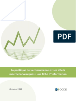 2014-fiche-information-concurrence-online.pdf