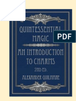 Quintessential Magic:An introduction to charms 2nd Edition PDF .pdf