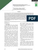 286095-karakteristik-metode-kerja-kempa-langsun-a9d5a663