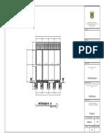 Gedung Asrama-Model.pdf7.pdf