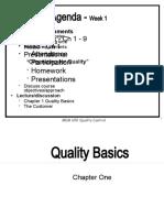 Ch01_Quality_Basics