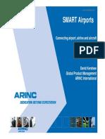 ARINC_Smart_Airports.pdf