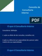 Apresentação - Business Partner.pptx