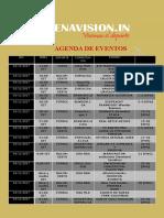ProgramaciónArenavision.pdf