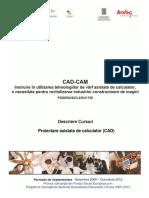 DescriereCursuriCAD.pdf