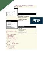 REINFORCEMENT ACTIVITIES FOR 1 ESO.docx