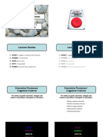 12-CognitiveControl