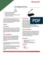 DI-AUDIO-Datasheet_X-NPMIEN54_-EN1-2.pdf
