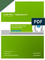 Mod_6_FGA_CML_VLAB_v1.15 with LV65.pdf