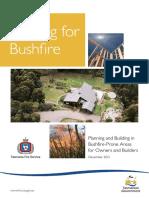 131392 Building for Bushfires Web
