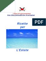 101537781-Ricette-per-L-Estate.pdf