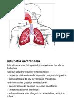 122004842-Intubatia-orotraheala.ppt
