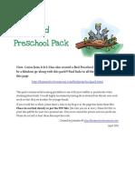 Bird_Preschool_Pack.pdf