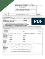 EVAL DIAG CN CUARTO A 2019-2020.docx
