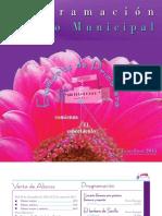 Programa_Primavera_2011