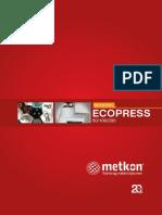 5. Metkon_Ecopress_50_100_200_en.pdf