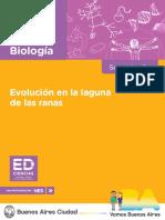 profnes_ed_ciencias_-_biologia_-_evolucion_en_la_laguna_de_las_ranas_-docente_-__final_0
