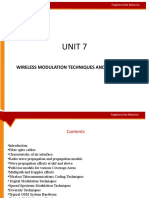 unit-7-wireless-modulation-techniques-and-hardware malini mam.pptx