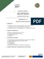 Medida del campo magnetico.pdf