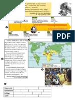 L ECOLE.pdf