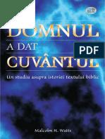 Domnul-a-dat-Cuvantul.pdf
