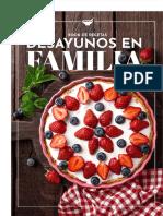 Book_Recetas_Desayunos_Familia_Danone