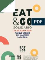EAT & GO SOLIDARIO.pdf